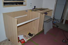 Built In Refrigerator Cabinets Built In Refrigerator