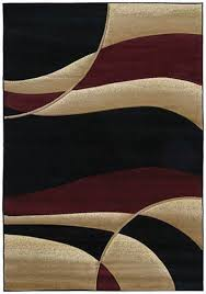 Modern Rugs Direct Contemporary Rugs Modern Rugs Contemporary Area Rugs Rugs Direct