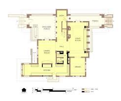 Small Church Floor Plans Floor Plans Cambridge Village Of Wilmington One Bedroom Deluxe