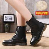 womens boots philippines where to buy lace warm boots leather womens boots 658