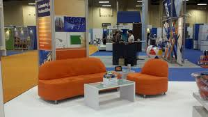 furniture best booth furniture decor color ideas gallery on