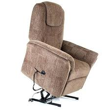 Reclining Chairs For Elderly Electric Recliner Chair Repairs Sheffield Kelvin Hughes