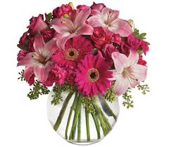 Flowes Send Flowers Online Same Day Flower Delivery By Local Florists