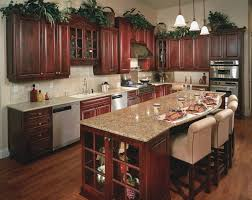 Create A Cart Kitchen Island Assembled Kitchen Island Wonderful Home Styles Large Create A Cart