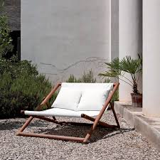 High End Outdoor Furniture by 161 Best Furniture Outdoor Images On Pinterest Outdoor Furniture