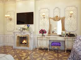 interior inspiring regal home interior design in various styles