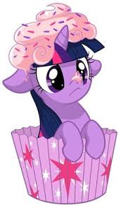 lily longsocks by marenlicious my little pony pinterest