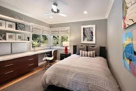 home design elements reviews cool beds for best cool beds for tittle home design