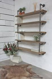 Galvanized Pipe Shelving by How To Prep Plumbing Pipes For A Paint Job Plumbing Pipe
