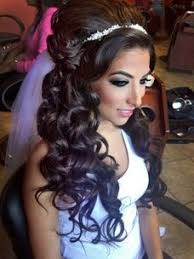 poof at the crown hairstyle 116 best hairstyles images on pinterest hair dos hairstyle