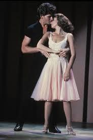 abc u0027s u0027dirty dancing u0027 is a good natured musical remake new york post