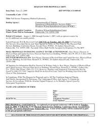 service proposal template business proposal template pdf download