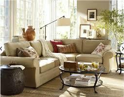 pottery barn livingroom attractive pottery barn living room ideas and living room design