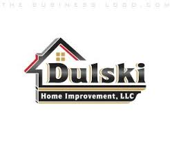 Best Home Remodeling Logos Images On Pinterest Remodeling - Home improvement design