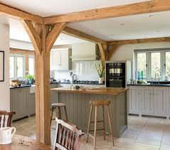 manor houses border oak oak framed houses oak framed garages