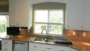 tv in kitchen ideas under counter tv under the cabinet for the kitchen or under cabinet