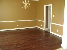 Trafficmaster Laminate Flooring A Home Remodel Series Part 4 How To Install Wood Flooring A