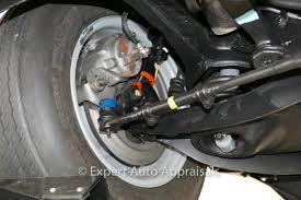 camaro z28 brakes 1969 chevrolet camaro z28 for sale expert auto appraisals