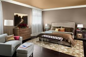 Bedroom Wall Colours 2015 Bedroom Color Trends Home Design Ideas