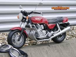 motocross bikes for sale in india delightful dirt bikes for sale on craigslist 8