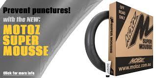 Adventure Motorcycle Tires Motoz Motorcycle Tyres High Performance Adventure U0026 Off Road Tyres