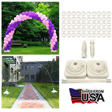 wedding arches and columns wholesale wedding columns ebay