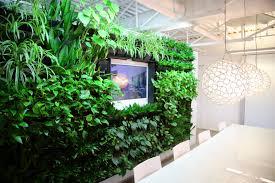 living walls u0026 moss walls