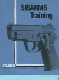 sig p220 combat pistol armorer u0027s manual