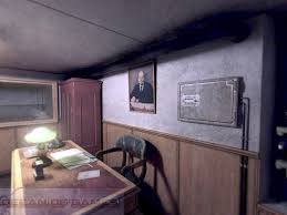 1953 kgb unleashed free download 1953 kgb unleashed setup free download