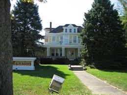 john r oughton house wikipedia