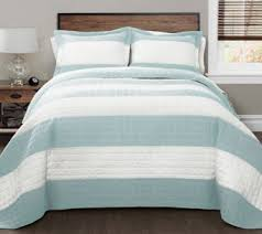 Lush Decor Belle Comforter Set Lush Decor U2014 For The Home U2014 Qvc Com