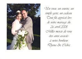 modele remerciement mariage carte remerciements mariage easy wedding 2017 www weddingideas