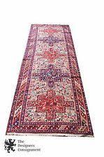 animal print runner rugs ebay