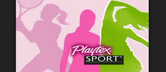 free finder usa get a free sle from playtex free sle finder usa