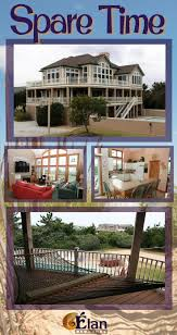 704 best obx images on pinterest beach vacations north carolina