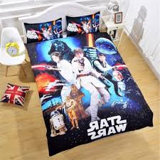 Star Wars Duvet Covers 15 Star Wars Sheets Queen Bedding And Bath Sets With Picturesque