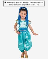 Halloween Costumes Kids Girls Halloween Costumes Shop Buy Halloween Costumes