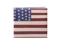 12x12 Scrapbook Pioneer Mb 10wk 12x12 American Flag Scrapbook