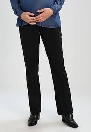 maternity trousers maternity trousers pregnancy trousers online zalando co uk