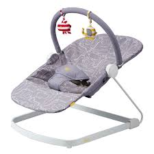 Baby Bouncing Chair Bouncers And Rockers Kiddicare