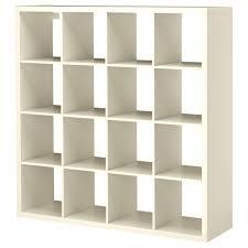 bathroom appealing kallax shelf unit white bookshelf desk pes