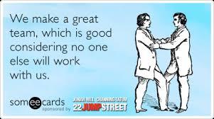 Make An Ecard Meme - funny 22 jump street memes ecards someecards