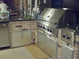 Outdoor Kitchen Faucet Outdoor Kitchen Awesome Lowes Outdoor Kitchen Lowes Outdoor