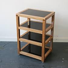 Audio Racks Box Furniture Co