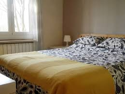 bright l for bedroom bright riverside apartment no 4 in great l homeaway