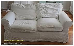 Overstuffed Sectional Sofa Sectional Sofa Overstuffed Sectional Sofa Beautiful How To