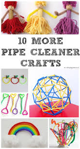 1232 best easy crafts images on pinterest crafts for kids
