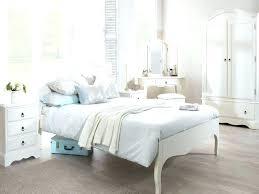 childrens bedroom furniture white girls bedroom white furniture morningculture co