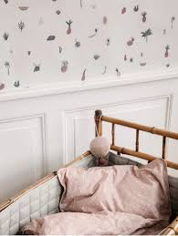 kids wallpaper wallpaper for kids online by ferm living fast delivery
