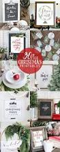top 15 christmas projects fun food holidays and craft